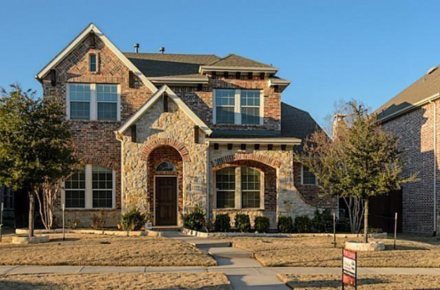 3080 Clearfork  Trail, Frisco, Texas 75034 - Acquisto Real Estate best frisco realtor Amy Gasperini 1031 exchange expert
