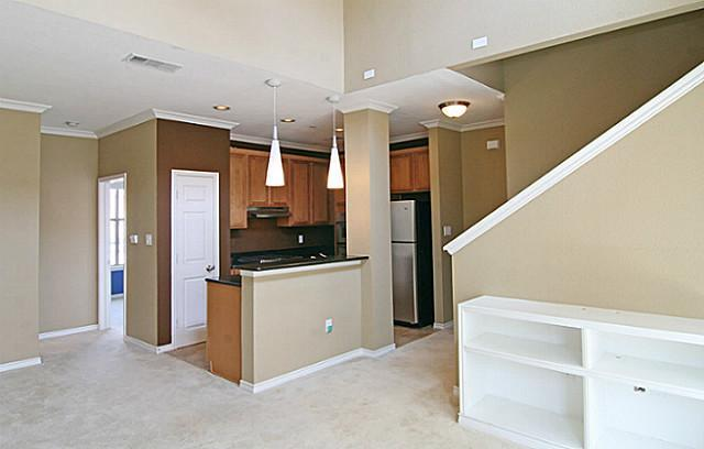 2014 Azure Pointe  Richardson, Texas 75080 - Acquisto Real Estate best mckinney realtor hannah ewing stonebridge ranch expert