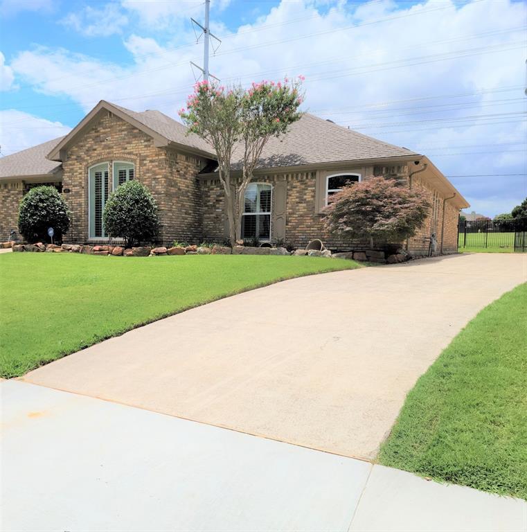 1437 Eden Valley  Lane, Plano, Texas 75093 - acquisto real estate best realtor dfw jody daley liberty high school realtor