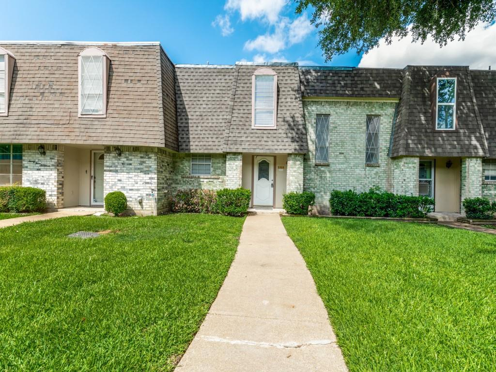 2315 Chapel Hill  Lane, Arlington, Texas 76014 - acquisto real estate best prosper realtor susan cancemi windfarms realtor