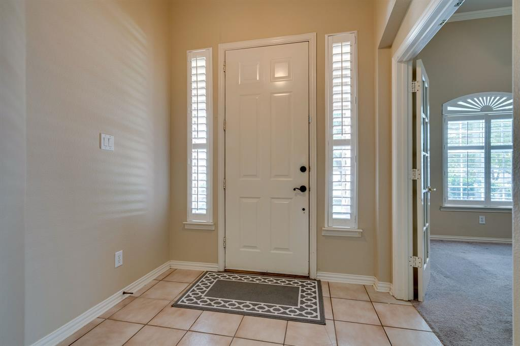 3417 Beckingham  Court, Flower Mound, Texas 75022 - acquisto real estate best prosper realtor susan cancemi windfarms realtor