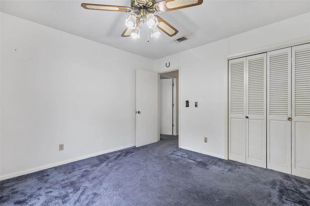 5 Ellis  Circle, Allen, Texas 75002 - acquisto real estate best investor home specialist mike shepherd relocation expert