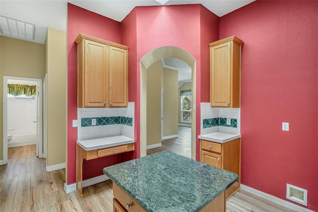 1148 Taylor  Lane, Lewisville, Texas 75077 - acquisto real estate best photos for luxury listings amy gasperini quick sale real estate