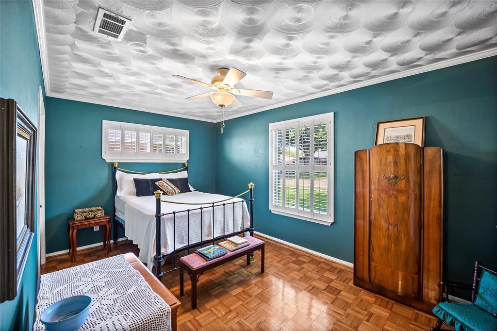 2002 Benjamin  Road, Irving, Texas 75060 - acquisto real estate best designer and realtor hannah ewing kind realtor