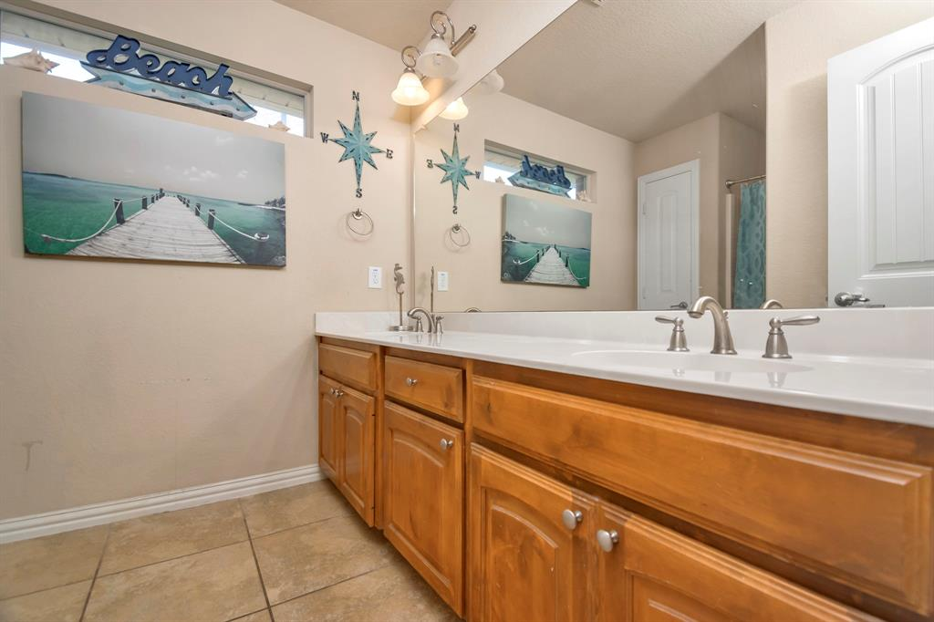 2725 Los Gatos  Lane, Fort Worth, Texas 76131 - acquisto real estate best listing photos hannah ewing mckinney real estate expert