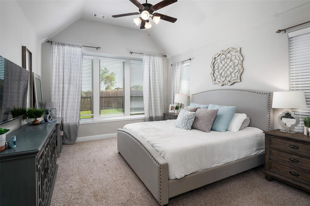2090 Deckard  Princeton, Texas 75407 - acquisto real estate best photos for luxury listings amy gasperini quick sale real estate