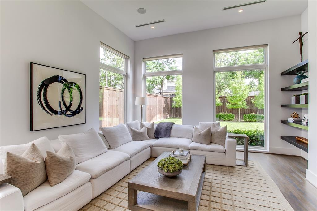 3955 Lively  Lane, Dallas, Texas 75220 - acquisto real estate best listing agent in the nation shana acquisto estate realtor