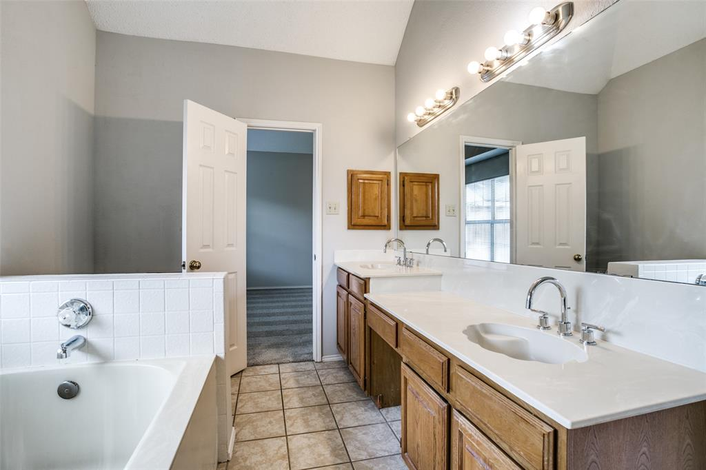 358 Alex  Drive, Coppell, Texas 75019 - acquisto real estate best realtor dallas texas linda miller agent for cultural buyers