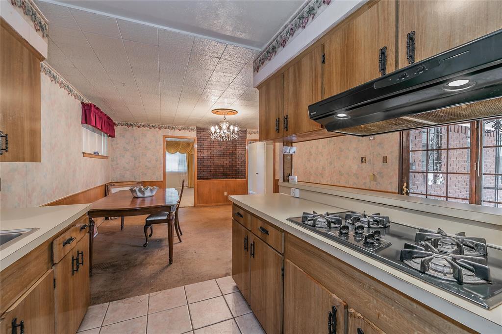 4341 Kolloch  Drive, Dallas, Texas 75216 - acquisto real estate best real estate company in frisco texas real estate showings