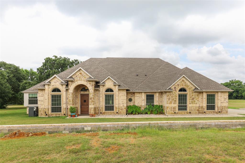 7200 Dick Price  Road, Mansfield, Texas 76063 - Acquisto Real Estate best frisco realtor Amy Gasperini 1031 exchange expert