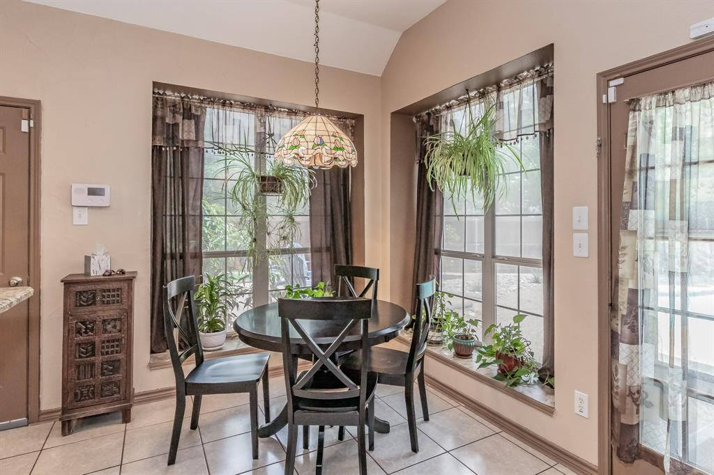 201 Jaime Jack  Drive, Grand Prairie, Texas 75052 - acquisto real estate best listing listing agent in texas shana acquisto rich person realtor