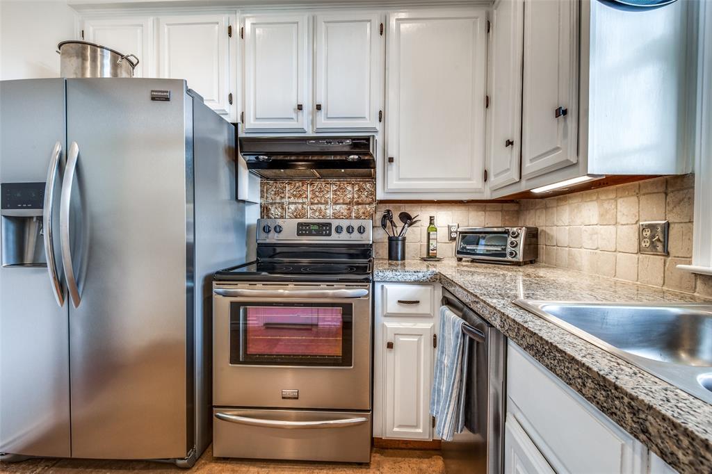 4519 Gilbert  Avenue, Dallas, Texas 75219 - acquisto real estate best designer and realtor hannah ewing kind realtor
