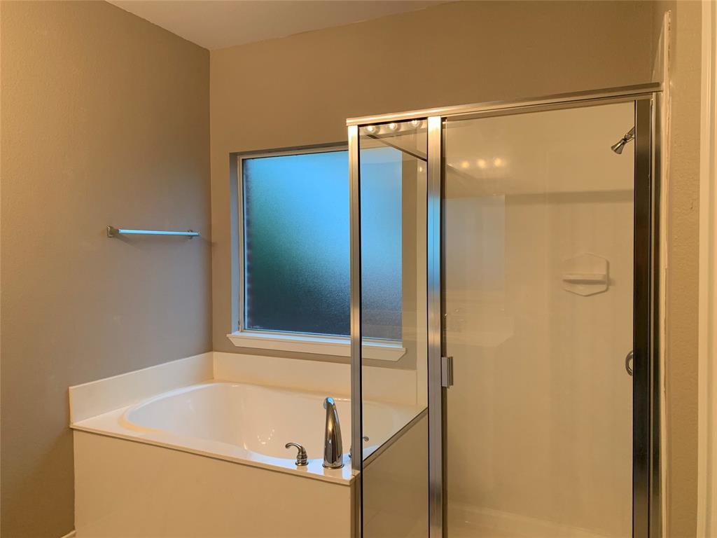 9900 Tehama Ridge  Fort Worth, Texas 76177 - acquisto real estate best luxury buyers agent in texas shana acquisto inheritance realtor