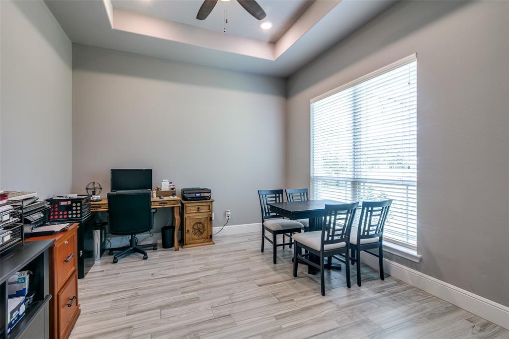 3381 County Road 2526  Royse City, Texas 75189 - acquisto real estate best realtor dfw jody daley liberty high school realtor