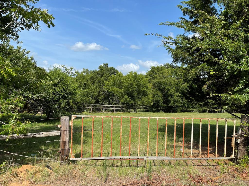 TBD VZ County Road 1126  Fruitvale, Texas 75127 - acquisto real estate best the colony realtor linda miller the bridges real estate