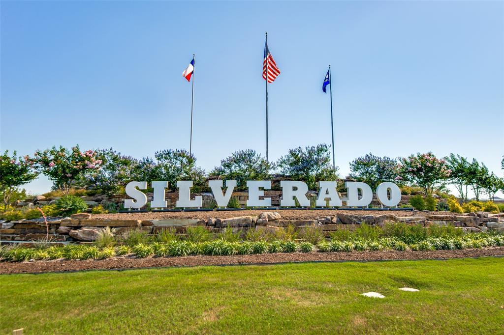 2805 Half Moon  Road, Aubrey, Texas 76227 - acquisto real estate best luxury home specialist shana acquisto