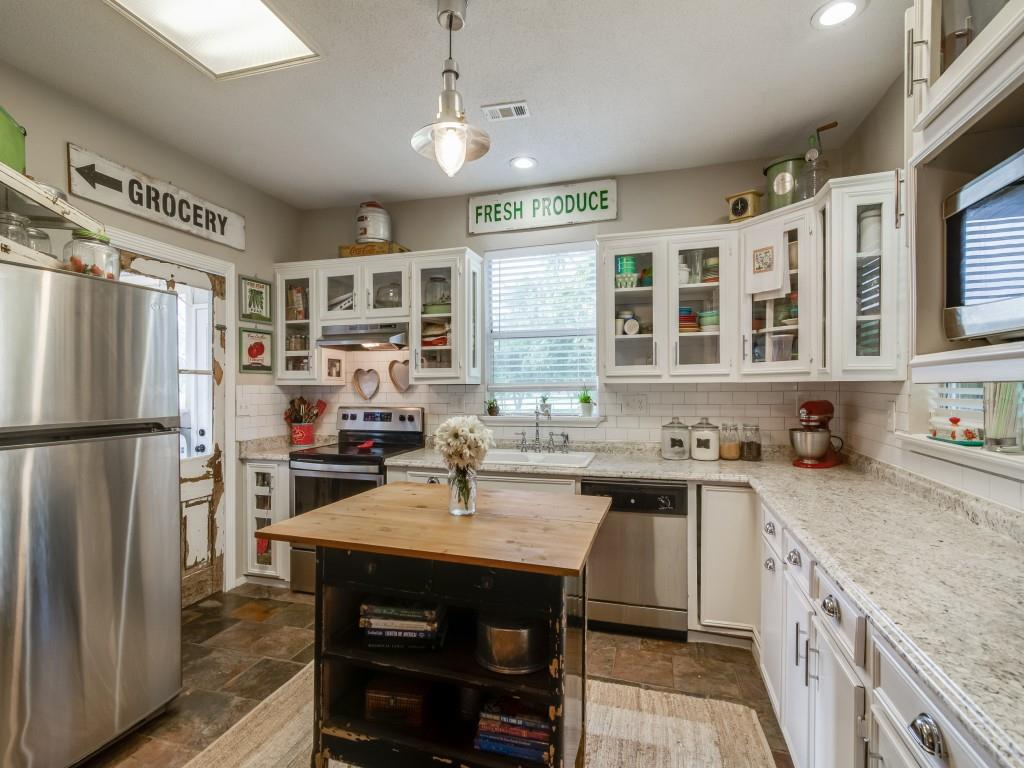 315 Lucas  Road, Lucas, Texas 75002 - acquisto real estate best real estate company to work for