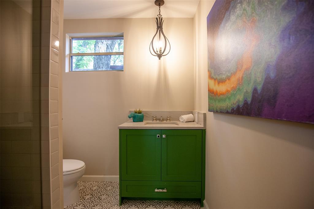 8176 Barbaree  Boulevard, Dallas, Texas 75228 - acquisto real estate best listing photos hannah ewing mckinney real estate expert