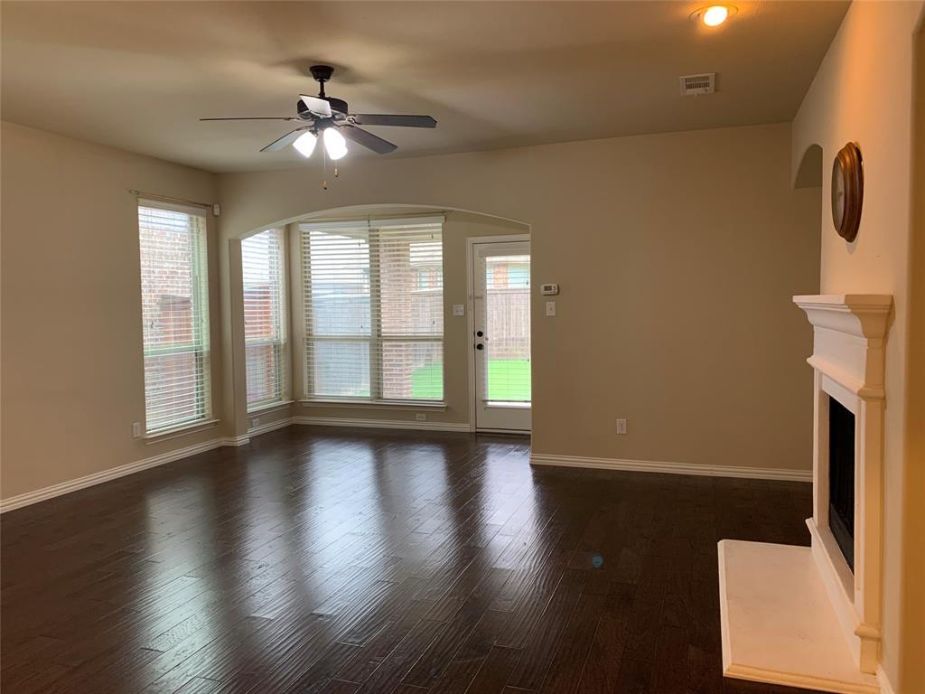 424 Spring Creek  Drive, Argyle, Texas 76226 - acquisto real estate best celina realtor logan lawrence best dressed realtor