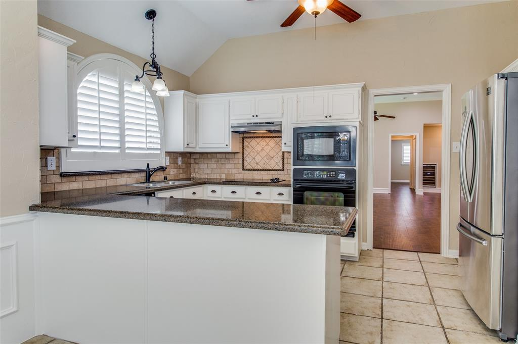 3104 Miles  Boulevard, Plano, Texas 75023 - acquisto real estate best listing agent in the nation shana acquisto estate realtor