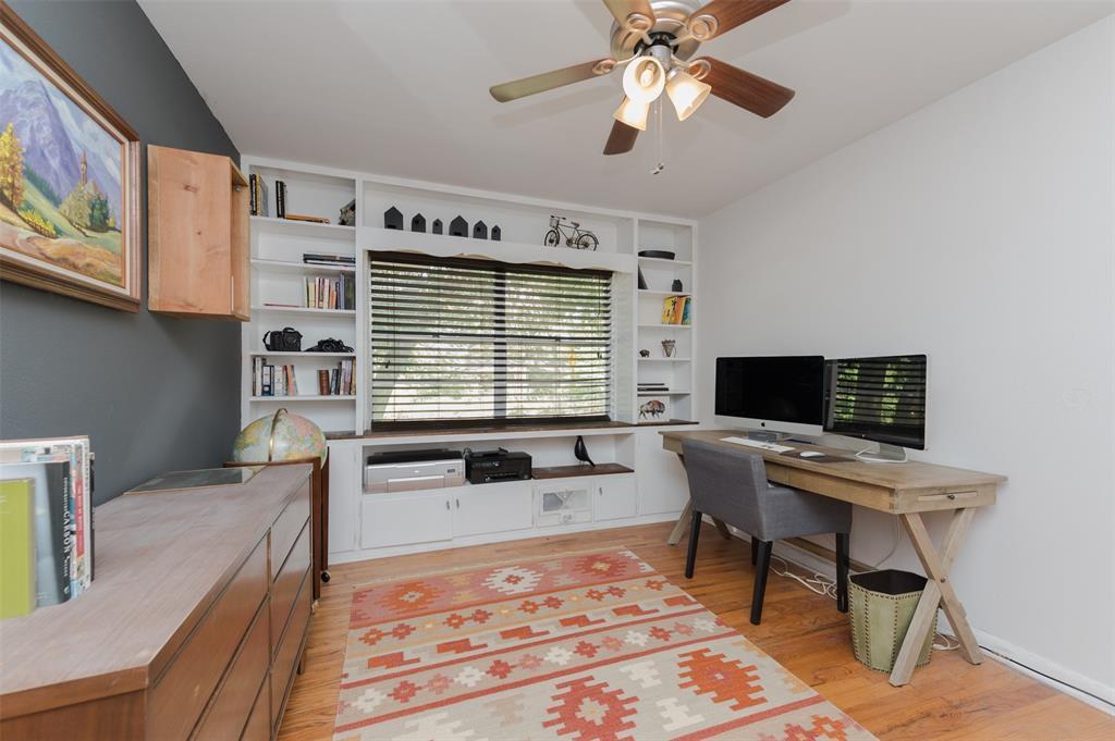 2503 Glenwood  Lane, Denton, Texas 76209 - acquisto real estate best designer and realtor hannah ewing kind realtor