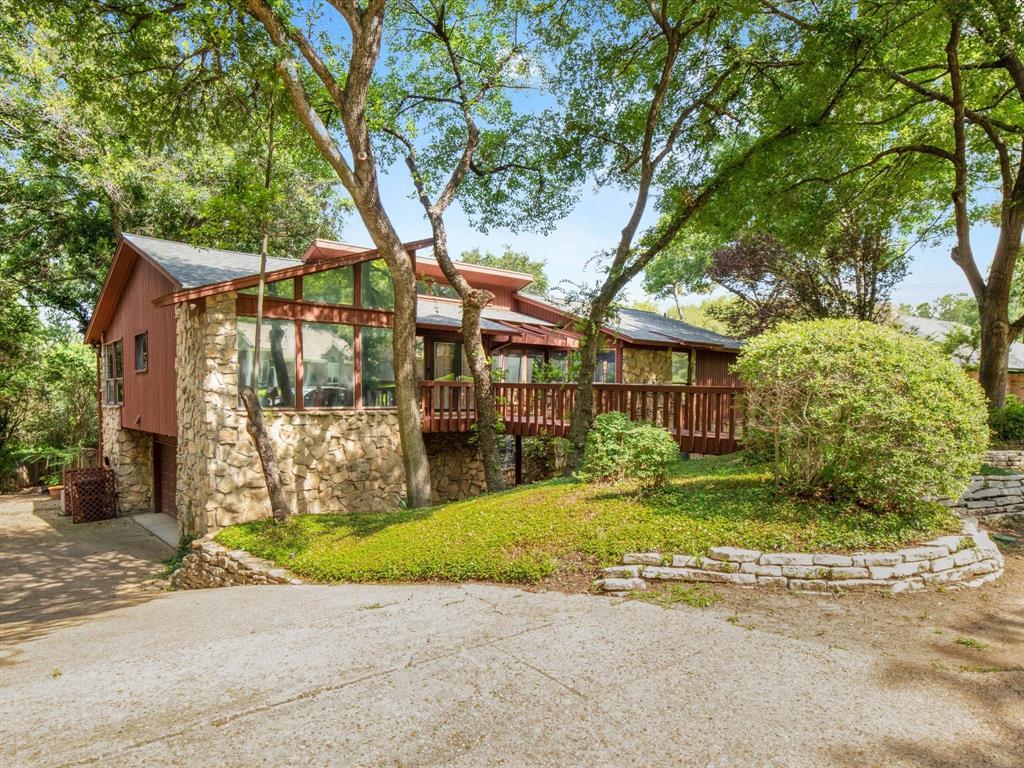 505 Oak Hollow  Lane, Fort Worth, Texas 76112 - acquisto real estate best relocation company in america katy mcgillen