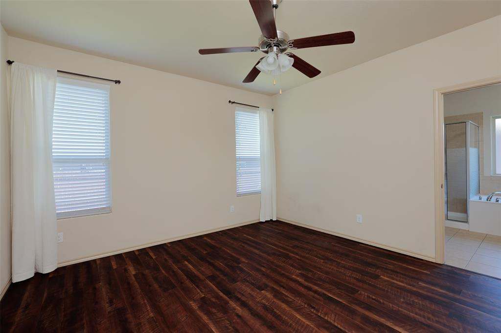 1805 Velarde  Road, Fort Worth, Texas 76131 - acquisto real estate best investor home specialist mike shepherd relocation expert