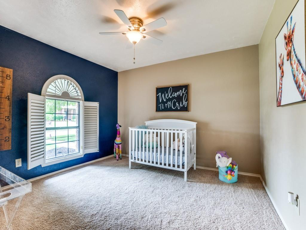 1505 Thames  Drive, Plano, Texas 75075 - acquisto real estate best new home sales realtor linda miller executor real estate