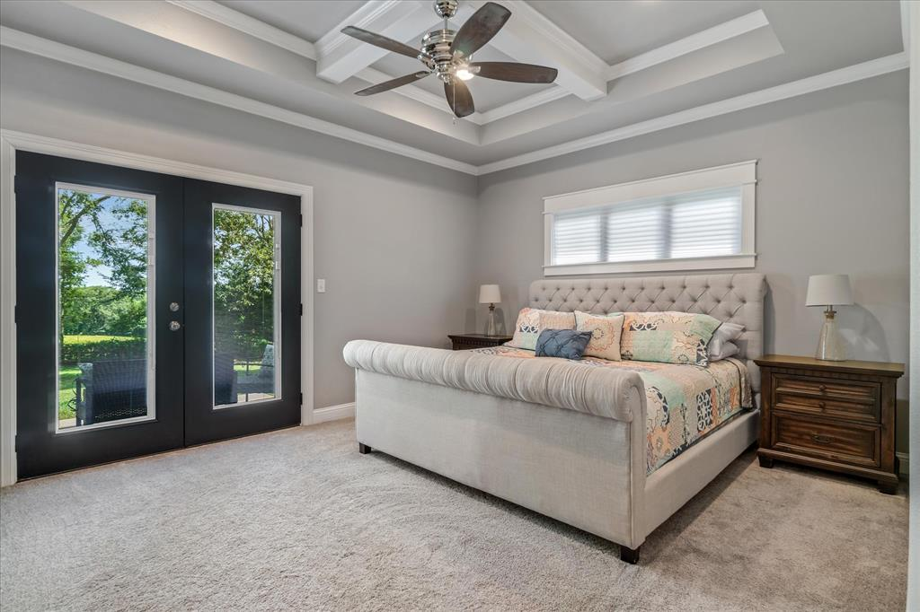 13908 County Road 4110  Lindale, Texas 75771 - acquisto real estate best realtor dfw jody daley liberty high school realtor