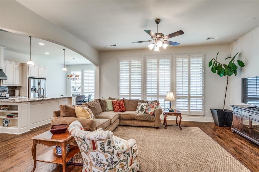3316 Jacks Bank  The Colony, Texas 75056 - acquisto real estate best real estate company in frisco texas real estate showings