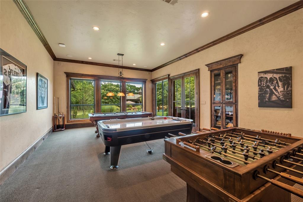 1325 Appaloosa  Circle, Bartonville, Texas 76226 - acquisto real estate best realtor dallas texas linda miller agent for cultural buyers