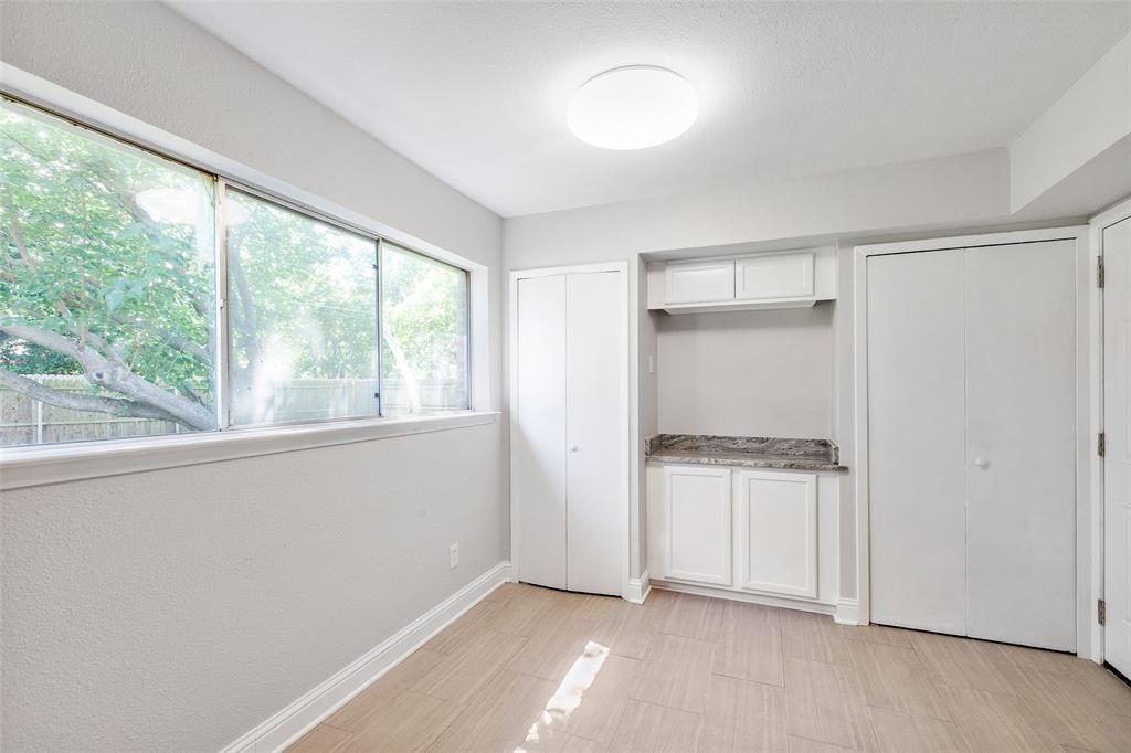 109 Ocean  Drive, Richardson, Texas 75081 - acquisto real estate best style realtor kim miller best real estate reviews dfw