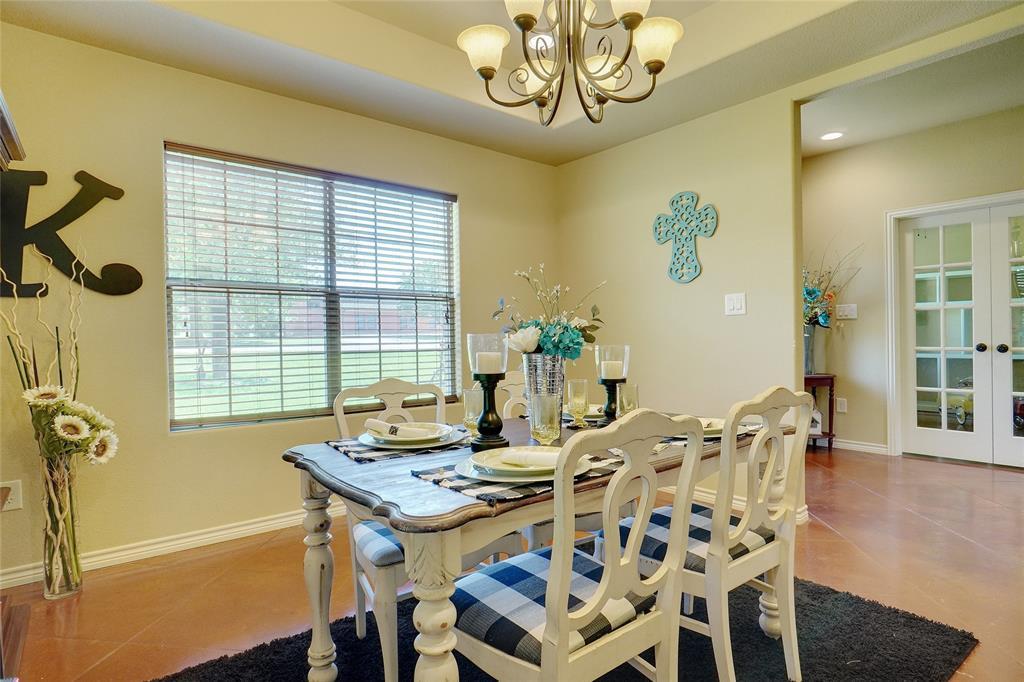 207 Goodson  Way, Denton, Texas 76207 - acquisto real estate best designer and realtor hannah ewing kind realtor