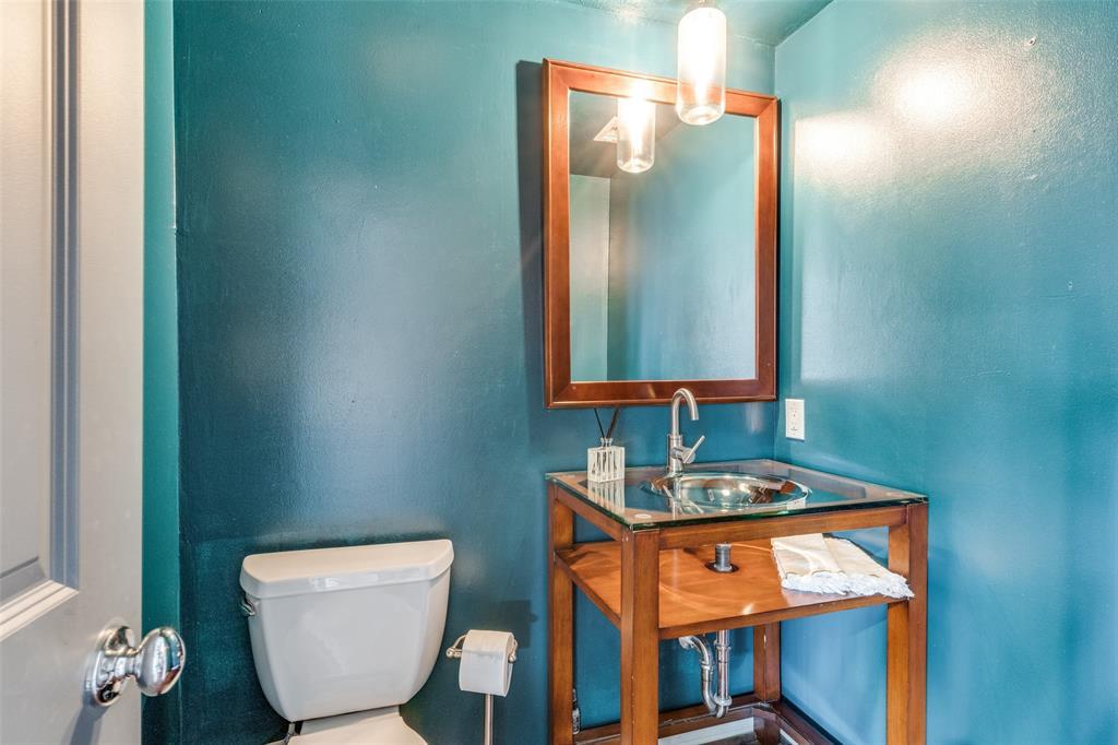 5743 Buffridge  Trail, Dallas, Texas 75252 - acquisto real estate best designer and realtor hannah ewing kind realtor