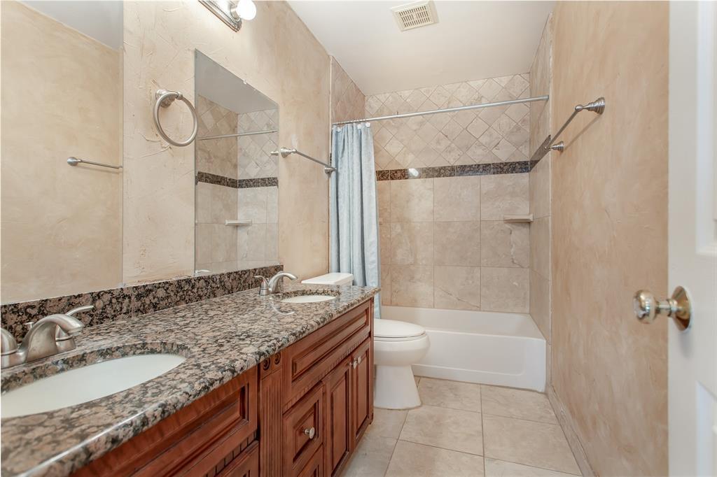 5118 Glen Vista  Drive, Garland, Texas 75044 - acquisto real estate best negotiating realtor linda miller declutter realtor