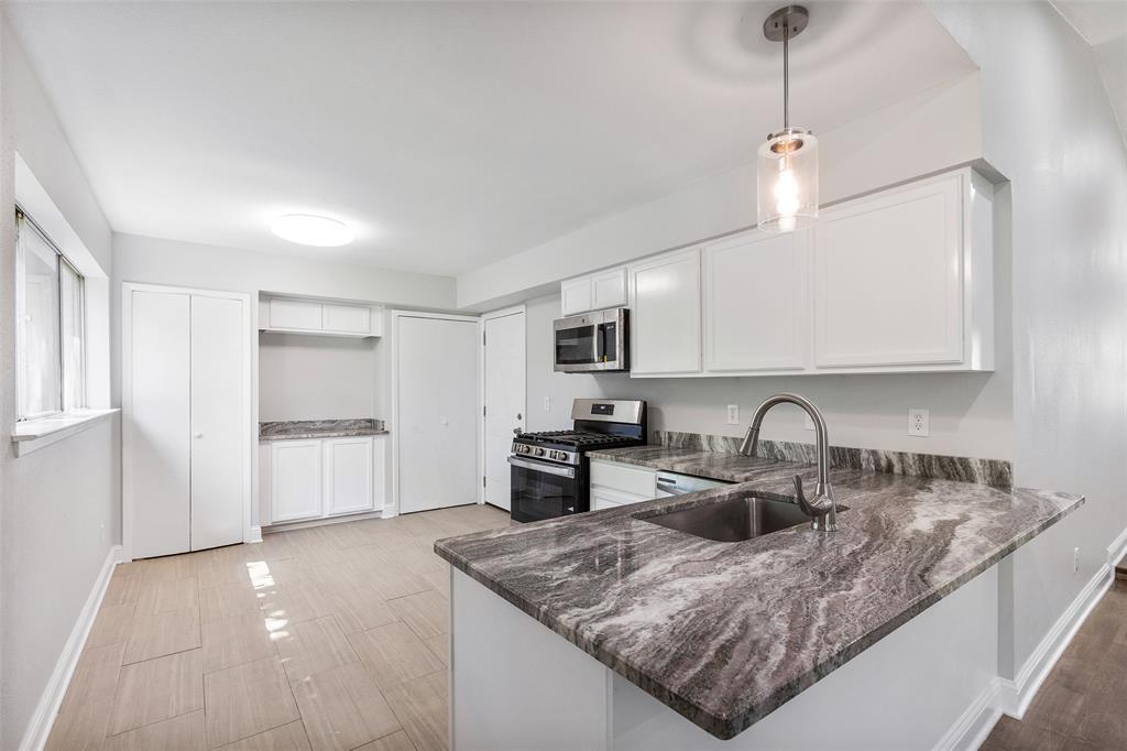 109 Ocean  Drive, Richardson, Texas 75081 - acquisto real estate best luxury buyers agent in texas shana acquisto inheritance realtor