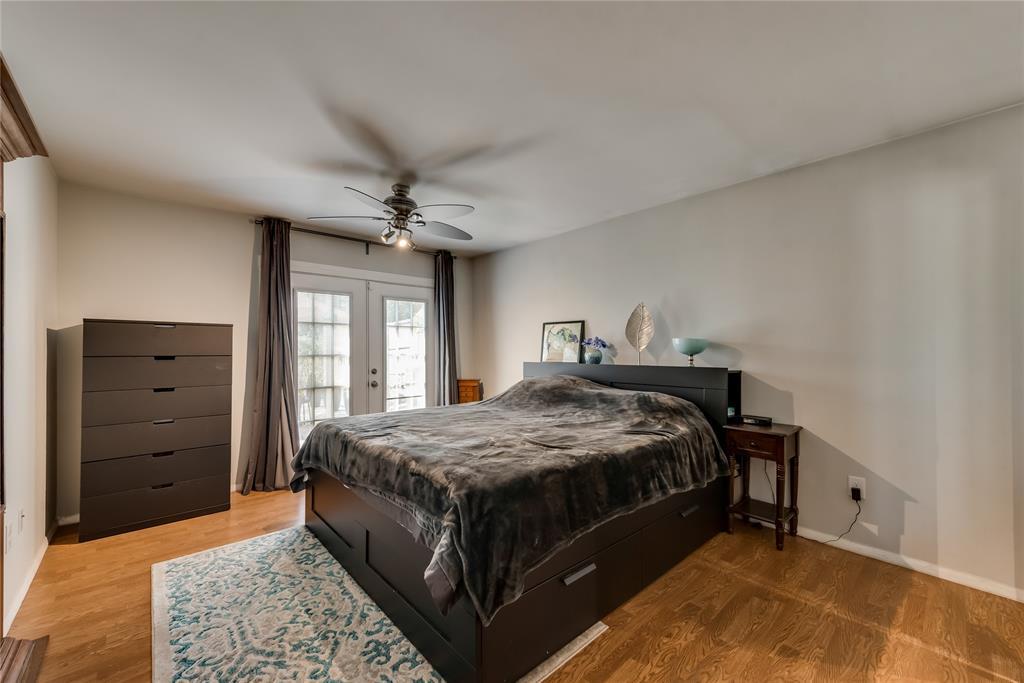 10918 Listi  Drive, Dallas, Texas 75238 - acquisto real estate best frisco real estate agent amy gasperini panther creek realtor