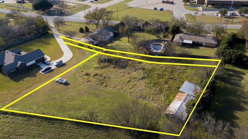 404 Pearson  Street, Godley, Texas 76044 - Acquisto Real Estate best frisco realtor Amy Gasperini 1031 exchange expert