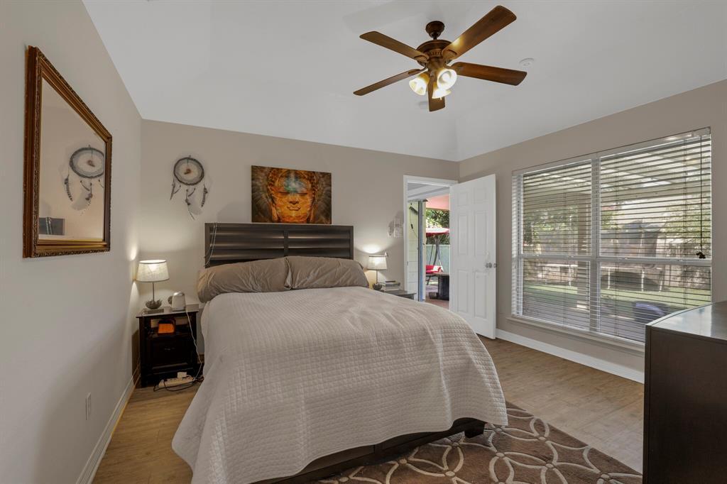 801 Bluffview  Drive, McKinney, Texas 75071 - acquisto real estate best luxury buyers agent in texas shana acquisto inheritance realtor