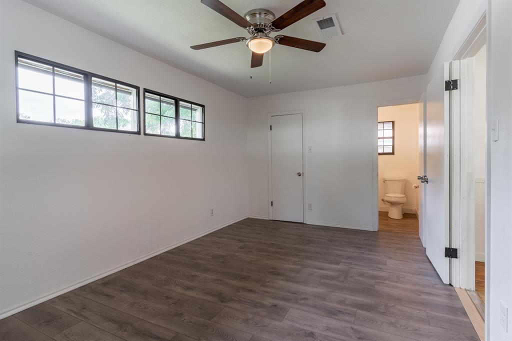 3116 Wesley  Street, Fort Worth, Texas 76111 - acquisto real estate best highland park realtor amy gasperini fast real estate service