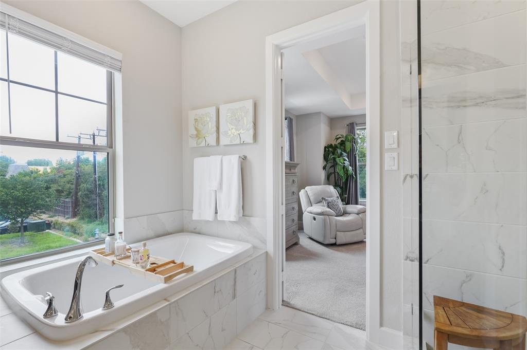 3783 Panalero  Lane, Dallas, Texas 75209 - acquisto real estate best new home sales realtor linda miller executor real estate
