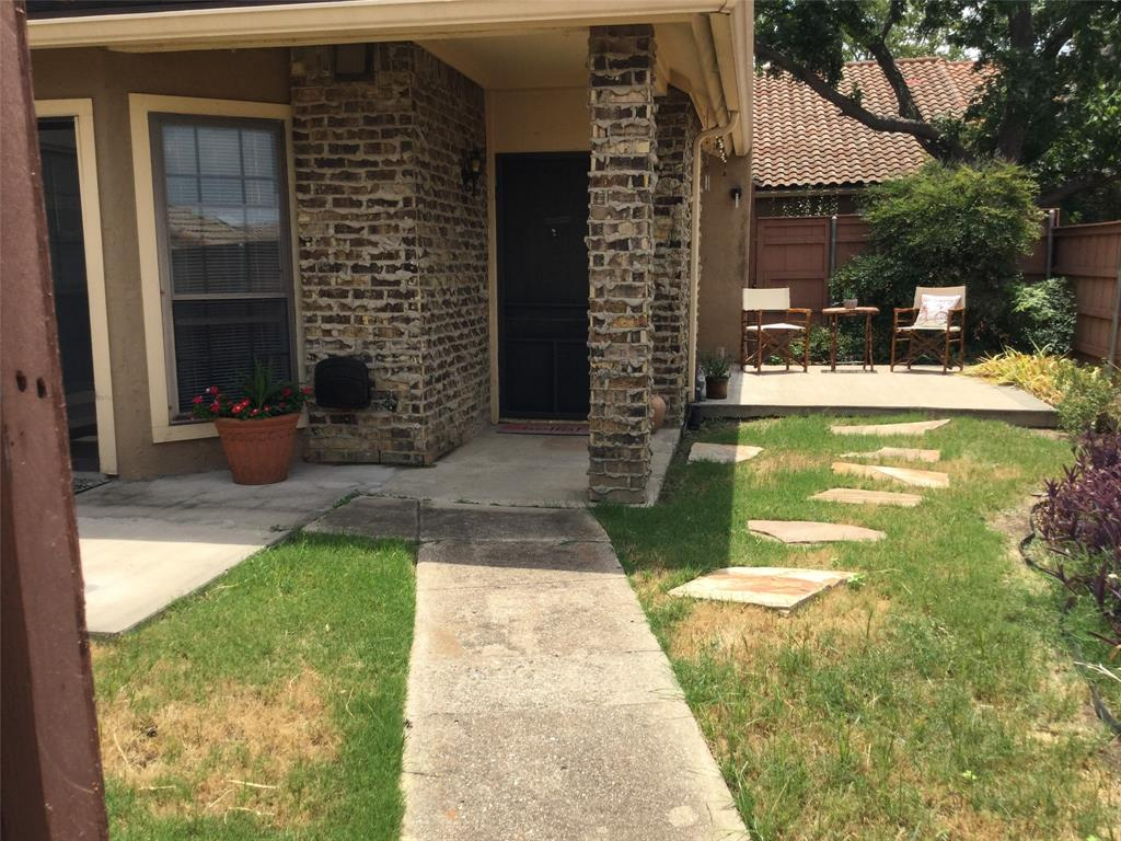 4233 Cuesta  Drive, Irving, Texas 75038 - Acquisto Real Estate best frisco realtor Amy Gasperini 1031 exchange expert