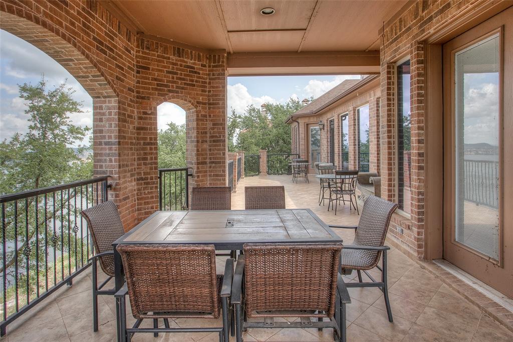 245 Bay Hill  Drive, Possum Kingdom Lake, Texas 76449 - acquisto real estate best realtor foreclosure real estate mike shepeherd walnut grove realtor
