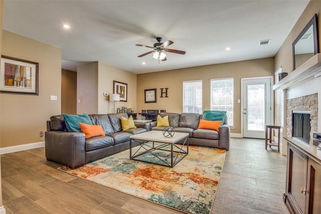 2221 Cristina  Circle, Carrollton, Texas 75006 - acquisto real estate best prosper realtor susan cancemi windfarms realtor