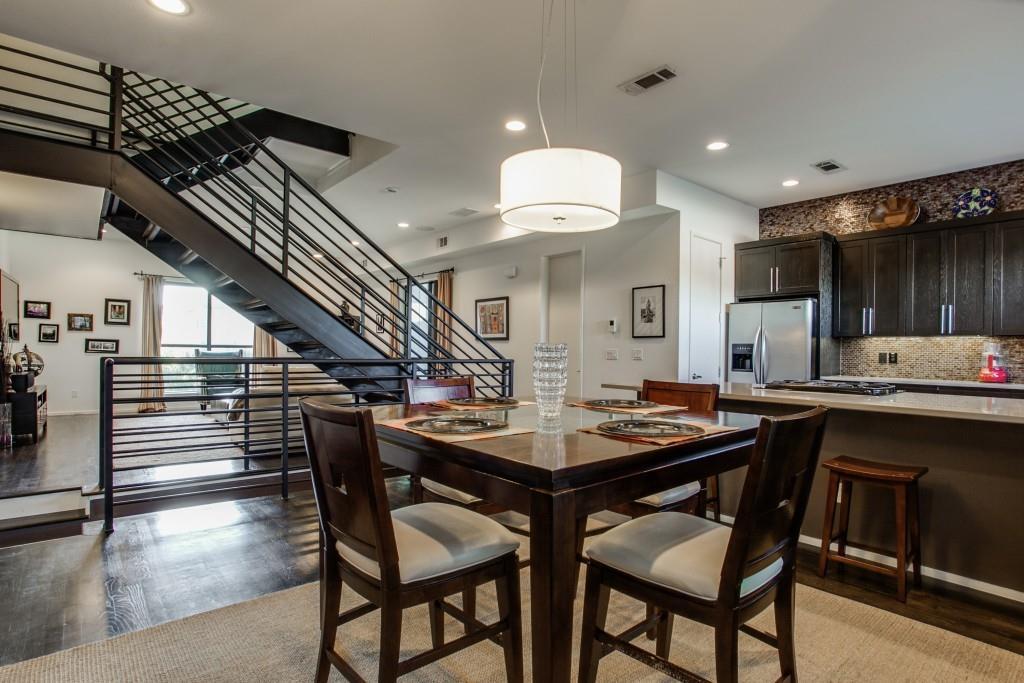 1913 Hope  Way, Dallas, Texas 75206 - acquisto real estate best listing agent in the nation shana acquisto estate realtor