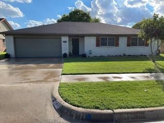 6410 Euston  Drive, Amarillo, Texas 79109 - Acquisto Real Estate best frisco realtor Amy Gasperini 1031 exchange expert