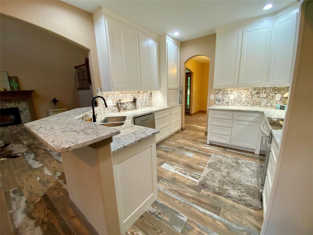 1905 Mill Creek  Road, Canton, Texas 75103 - acquisto real estate best listing agent in the nation shana acquisto estate realtor