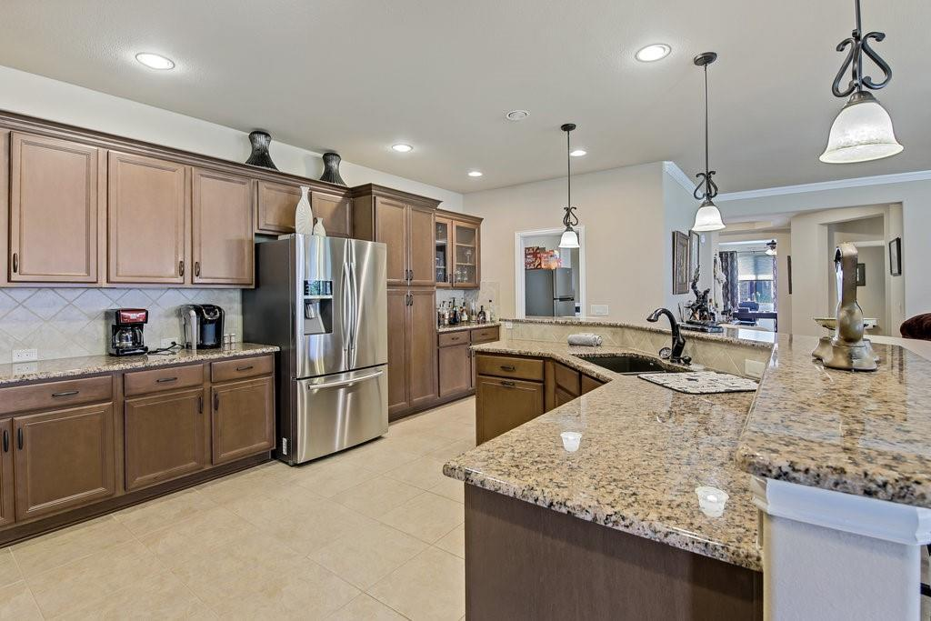 11901 Glenbrook  Street, Denton, Texas 76207 - acquisto real estate best realtor dfw jody daley liberty high school realtor
