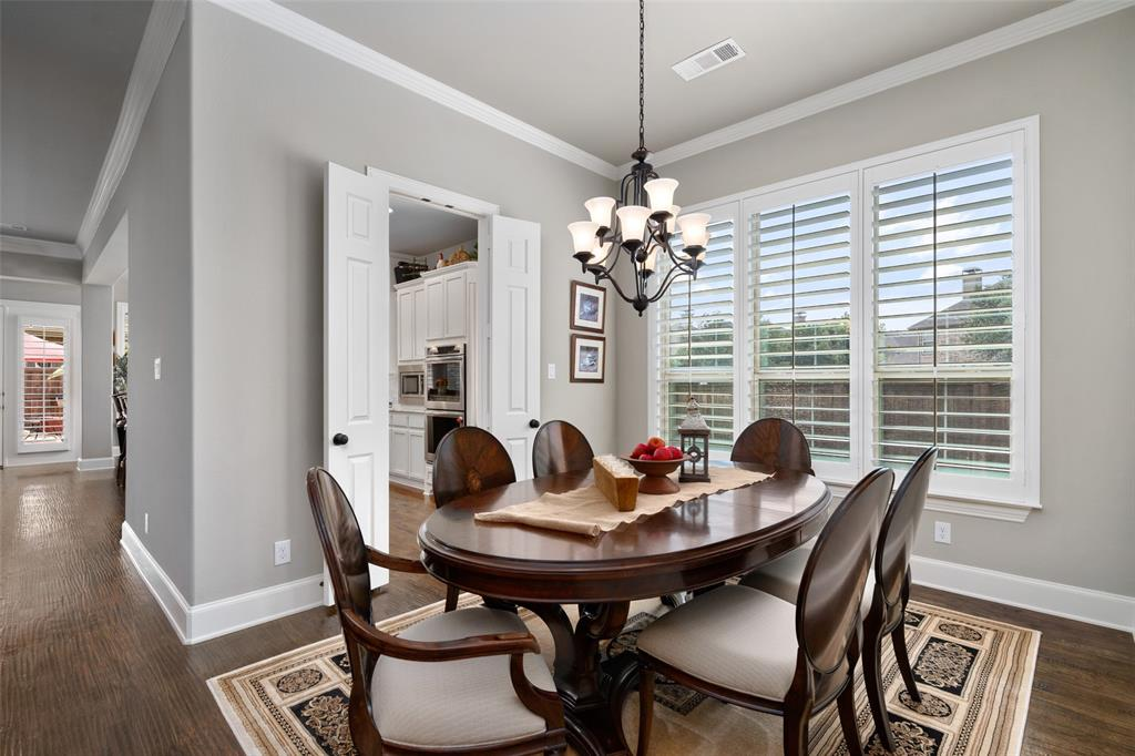 3204 Stonefield  The Colony, Texas 75056 - acquisto real estate best listing agent in the nation shana acquisto estate realtor