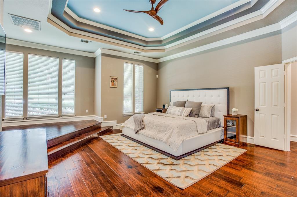 8301 Strecker  Lane, Plano, Texas 75025 - acquisto real estate best designer and realtor hannah ewing kind realtor